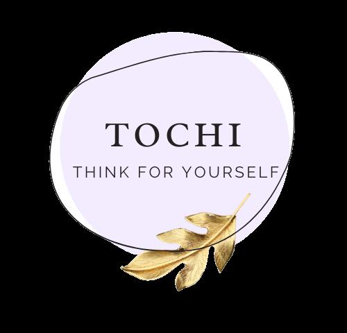 Dr. Tochi